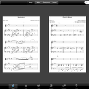 Apps_ipad_isheetmusic_carousel_card