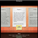 Apps_ipad_writings_carousel_card