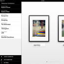 Apps_ipad_slideways_splitview