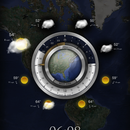 Apps_ipad_aeliosweather_dial