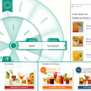 Apps_ipad_marthastewartcocktails_dial