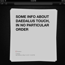 Apps_ipad__daedalustouch_stacks