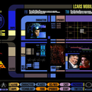 Apps_ipad_star_trek_bar_tab