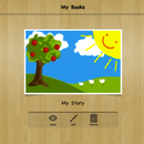 Apps_ipad_my_story_story_creator_for_kids_bar_tab