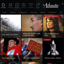 Apps_ipad_the_atlantic_magazine_bar_tab