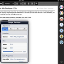 Apps_ipad_blogsy_bar_tab