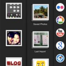 Apps_ipad_blogsy_carousel_thumbnail