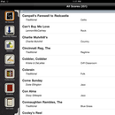 Apps_ipad_deepdish_gigbook_bar_tab