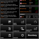 Apps_ipad_bloomberg_grid_dashboard