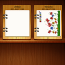 Apps_ipad_notebook_grid_tiles