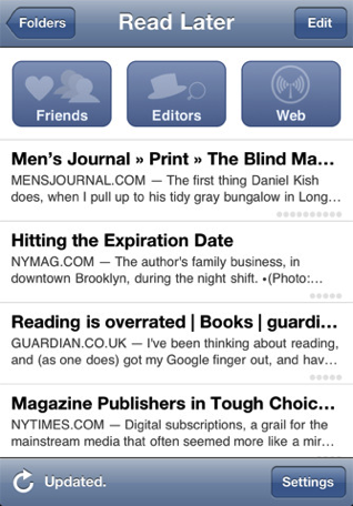 Apps_iphone_instapaper_table