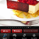 Apps_iphone_australian_good_food_dot