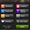 Apps_iphone_mtrip_travel_guides_grid_dashboard