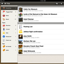 Apps_ipad_springpad_split