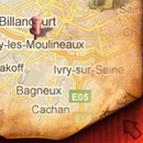 Apps_iphone_thecartographer_curl