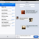 Apps_ipad_textiemessaging_chat