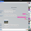 Apps_ipad_imo_instant_messenger_chat