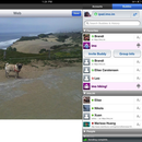 Apps_ipad_imo_instant_messenger_split