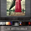 Apps_ipad_pixlromatic_carousel_thumbnail