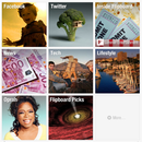 Apps_ipad_flipboard_grid_dashboard