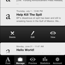 Apps_iphone_squarespace_bar_context