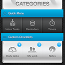 Apps_iphone_taskflow_grid_dashboard