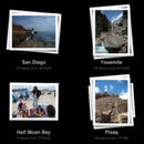 Apps_ipad_web_albums_fpr_ipad_stack