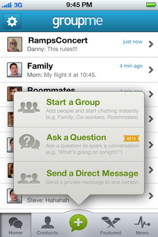 Apps_iphone_groupme_bar_tab