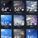 Apps_ipad_magical_weather_grid_tiles