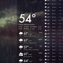 Apps_ipad_magical_weather_table
