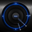 Apps_ipad_alarm_clock__for_ipad_dial