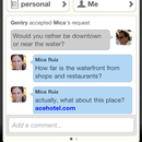 Apps_iphone_orchestra_todo_chat