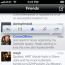 Apps_iphone_twittelator_neue_bar_context