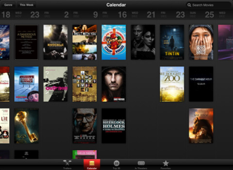 Apps_ipad_itunes_movie_trailers_grid_tiles