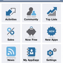 Apps_iphone_appzapp_grid_dashboard