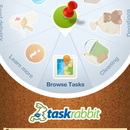 Apps_iphone_task_rabbit_dial