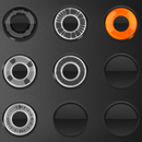 Apps_ipad_loopy_hd_grid_tiles