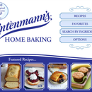 Apps_ipad_entenmann_s_home_baking_carousel_thumbnail