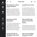 Apps_ipad_instapaper_bar_tab