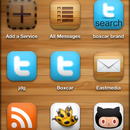 Apps_iphone_boxcar_grid_dashboard