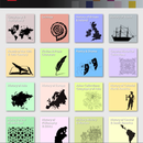 Apps_ipad_british_library_19c_books_grid_tiles