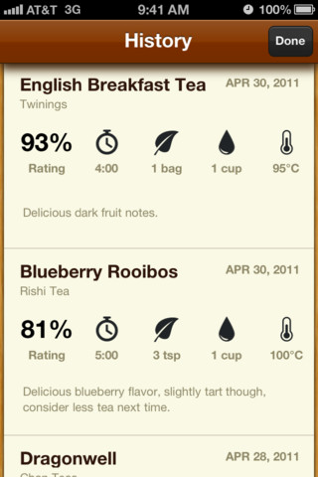 Apps_iphone_tea_table_plain