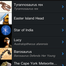 Apps_iphone_explorer_the_american_museum_of_natural_history_table_plain