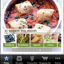 Apps_iphone_good_food_seasonal_recipes_carousel_thumbnails