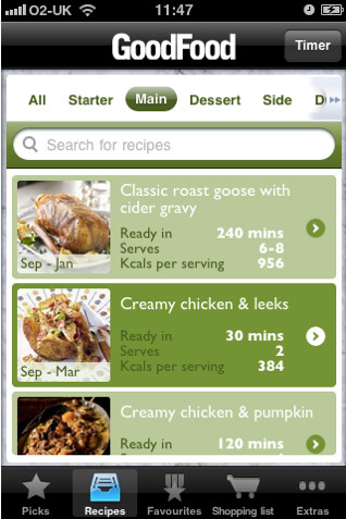 Apps_iphone_good_food_seasonal_recipes_table_plain