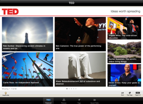 Apps_ipad_ted_grid_tiles