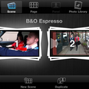 Apps_iphone_cinemek_storyboard_composer_hd_carousel_thumbnail