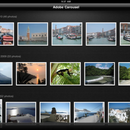 Apps_ipad_adobe_carousel_grid_tiles