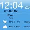 Apps_iphone_weather_music_clock_table_plain