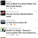 Apps_iphone_soundcloud_table_plain